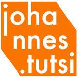DJ-Set by Johannes Tutsi - Elastic Beatz Radio