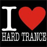 +++Hardtrance Mix by TOSHA +++  2014 - 2006  +++