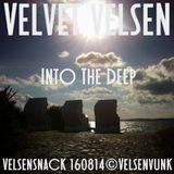 VelsenSnack_16/8_IntoTheDeep