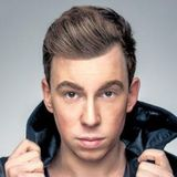 Hardwell - On Air Radio Show 192 08-11-2014
