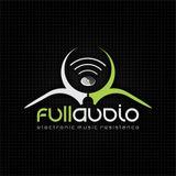 Set Mix Edinho Chagas Full Audio Live 2015