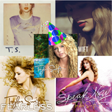 10 Years of Taylor Swift in 10 Minutes