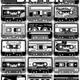 New Hip Hop Mix/ Classic 90's Hip Hop Mix