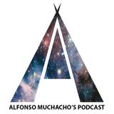 Alfonso Muchacho's Podcast - Episode 090 June 2018