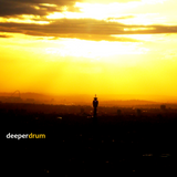 DeeperDrum
