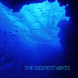 MK-Ultra - The Deepest Abyss