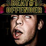 Catin se promène pour Beat Offender