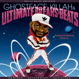 "Skillz Beats presents ""Ghostface Killah and Ultimate Breaks & Beats"""