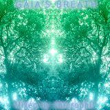Gaia's Breath