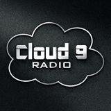Cloud Nine Radio - Saturday Mix