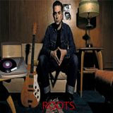 JD McPherson - Roots