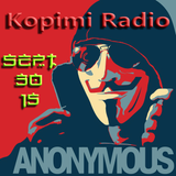 Kopimi Radio@mazanga 09 30 15