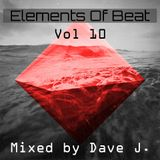 Elements Of Beat vol 10