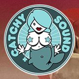 This Is Catchy Sound - Vol.2