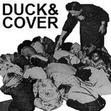 Duck&Cover Podcast - March 2010