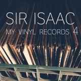 My Vinyl Records Vol 4