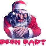 Psychotics : Santa-Step Mix