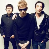 Divine Fits – A Mix for The Thousands