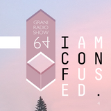Grani Radioshow #64 [iamconfused]