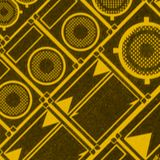 Reggae Mix / Summer 2016