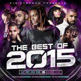 Best Of 2015 (Disc 2)