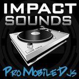 DJ D-Skyze - Throwback Mix