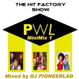PWL MiniMix 1 - Various Artists