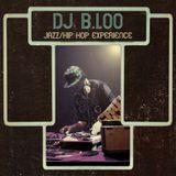 Jazz Hip Hop Experience