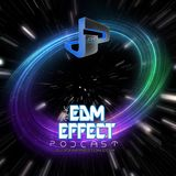 EDM Effect Podcast 09