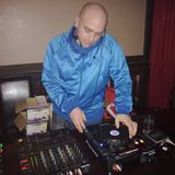 DJ Daniel Mccluskey The Happenin
