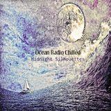 "Ocean Radio Chilled ""Midnight Silhouettes"" 3-5-17"