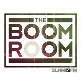 Timo Maas – The Boom Room / 056