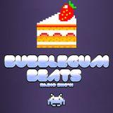 Bubblegum Beats 48