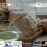 Pencho Tod ( DJ Energy- BG ) - Energy Trance Vol 238