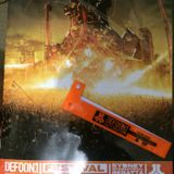 Hardstyle Evolution #44 - Dj MastaJ