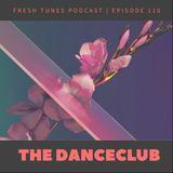 Danceclub 110
