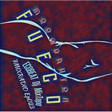 7MixRadio Ep023 ECOBEAT DJ Mixtape