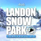 LANDON SNOW PARK 2019