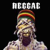 When Heavy Metal meets Reggae