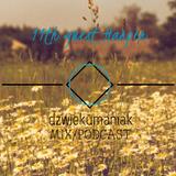 11th guest Harper (dzwiekumaniak.pl guest mix/podcast)