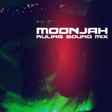 Moonjah - Ruling Sound Mix