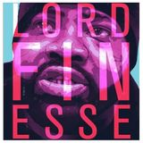 East Village Radio Frozen Files Lord Finesse Diggin' Special