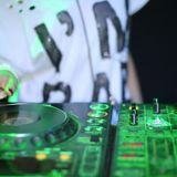 3DO Radio: Uitzending 21: Female DJ's