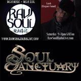 Lynch on Raw Soul 26-3-17