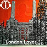 Indiebar - Lazy Pill #3: London Loves