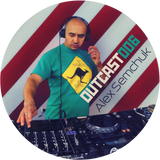 Outcast 006 – Alex Semchuk (June, 2016)