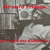 Forward Fridays Featuring Reggae Sunsplash 1984