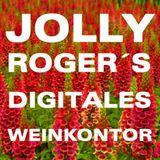 JOLLY ROGER´S DIGITALES WEINKONTOR.