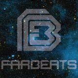 Far Beats [Parallel Universes] [Andromeda] [αʹ 1 alpha]