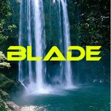 Blade - Electromix 012